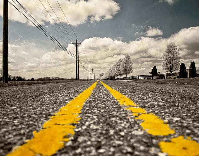 Somo una empresa puntera en investigación, elaboración de informes y reconstrucción infográfica de accidentes de tráfico.