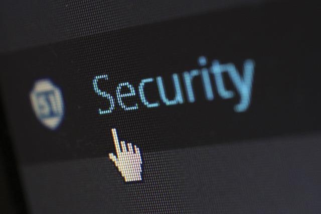 protege tus datos y los de tus clientes.